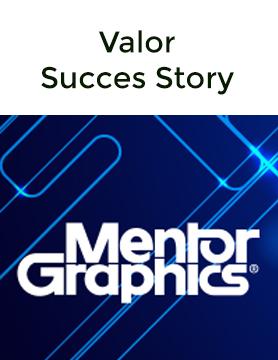 Valor Success Story
