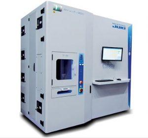 ISM 3600